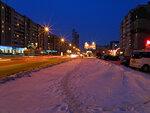 http://img-fotki.yandex.ru/get/4100/shef007.31/0_17e00_96ccf7d0_S.jpg