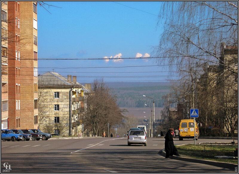 Больничный лист в Москве Южное Орехово-Борисово как выглядит