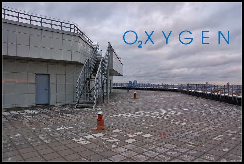 roof jk O2XIGEN 024