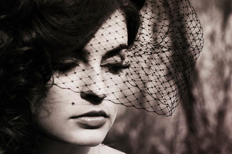 фотограф Aneta Kowalczyk