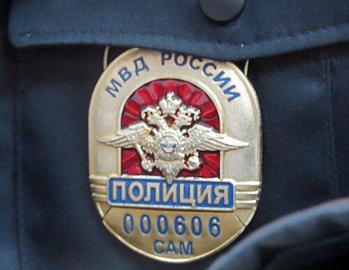 кировская 003.JPG
