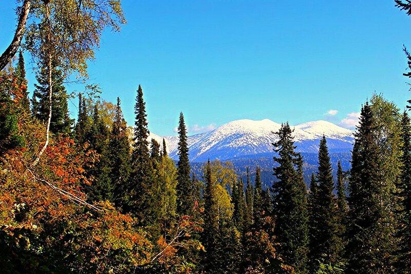 IMG_0507.JPG Осень в горах