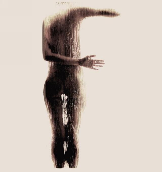 Анастасия Мастракули. Алфавит из обнаженных девушек в душе 0 141b25 e0a091e1 orig