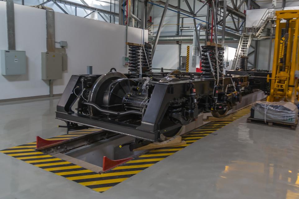 Первая локомотивная компания энгельс сайт сайт для создания схемы для вышивки