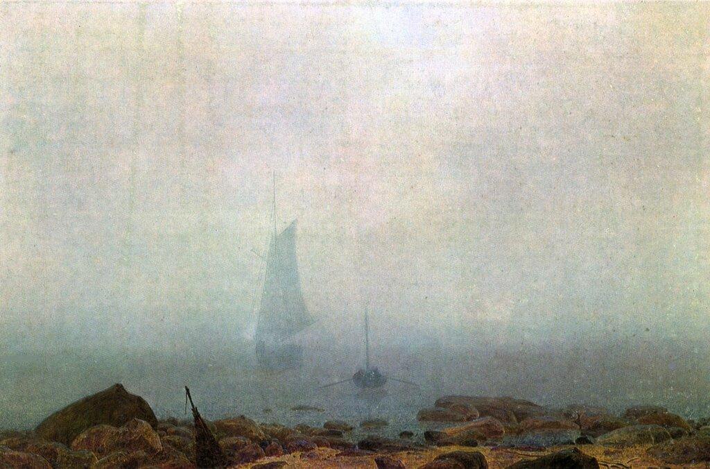 Nebel (1807).JPG