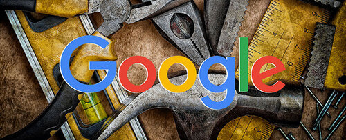 wrenches1-Google-640px-1441801570.jpg