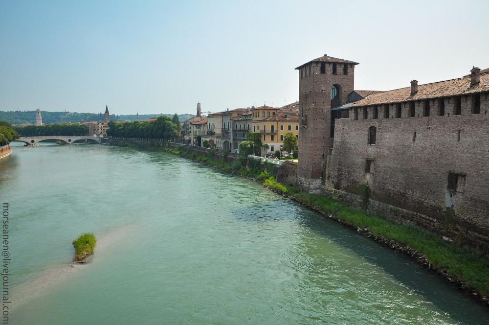Verona-(12).jpg