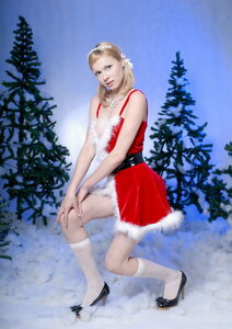http://img-fotki.yandex.ru/get/4101/annaze63.31/0_31099_1e3aa100_M.jpg