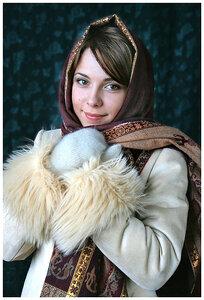 http://img-fotki.yandex.ru/get/4101/annaze63.31/0_310af_f98a881_M.jpg
