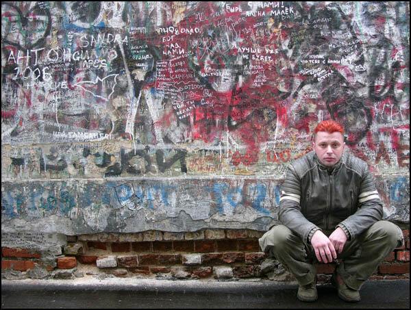 Фотографии музыкантов. репортажная фотосемка. Фотограф Кирилл Кузьмин