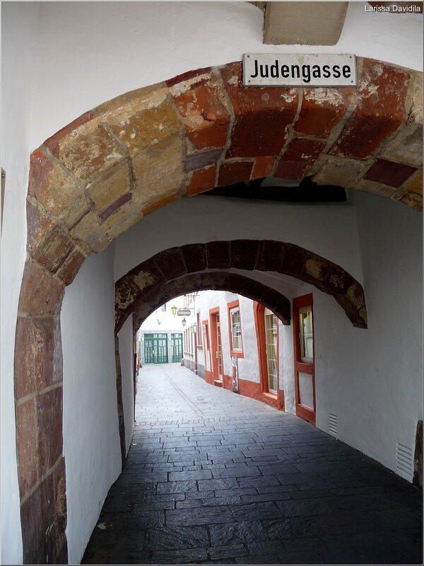 Trier-26-8-2009 (205)