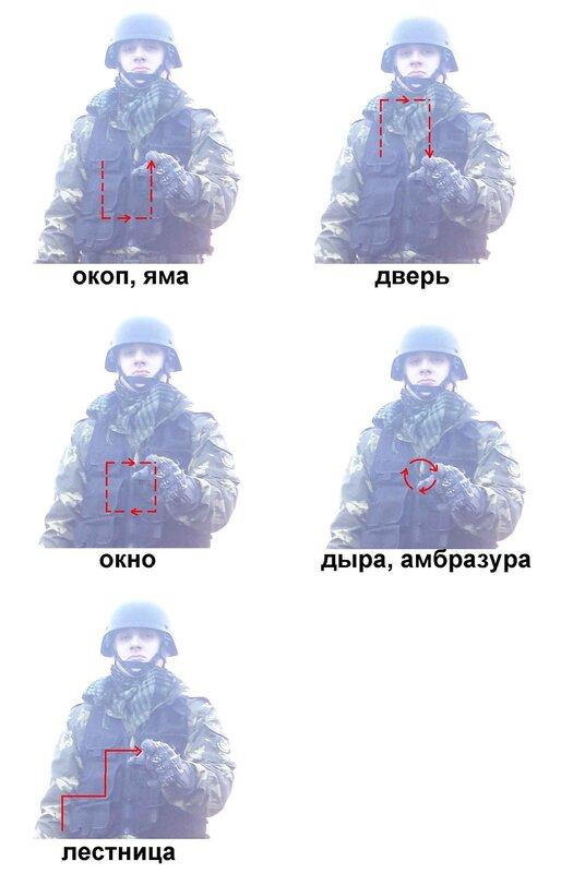 http://img-fotki.yandex.ru/get/4101/dmitri0101.4/0_2eba1_32c6906a_XL.jpg