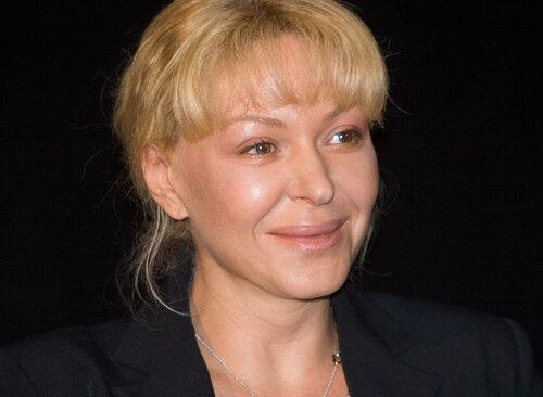 Бондарчук Алена 2.jpg