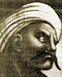 Ибн Рошд