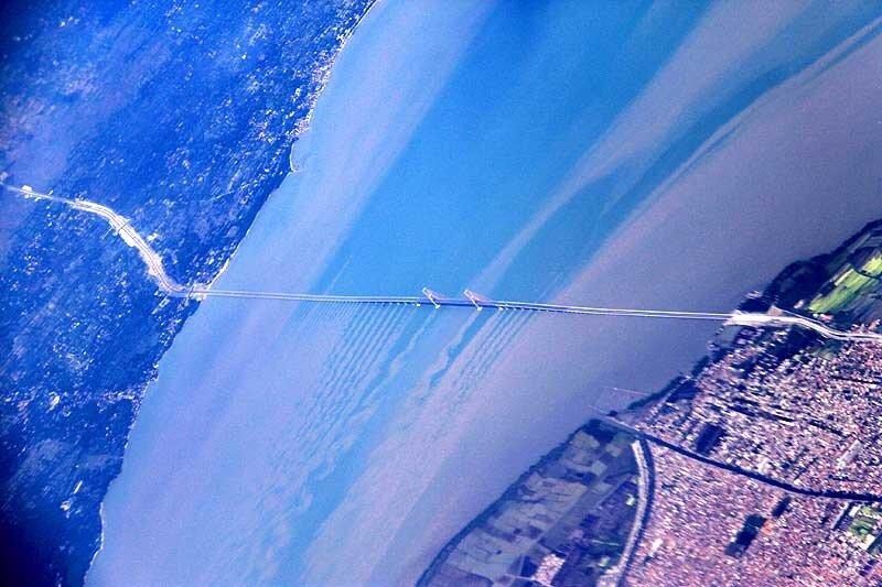 Мост Ява-Мадура