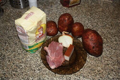 продукты для дрочены