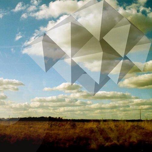 Soledad - Heavens Gate (2009)
