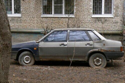 http://img-fotki.yandex.ru/get/4101/simba64.5/0_30e93_f9ffb0cf_L.jpg