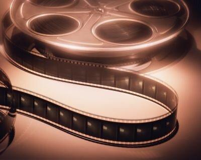 Международный день кино отмечается