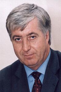 Виктор Шрейдер
