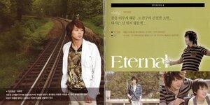Vacation Original Soundtrack [CD] 0_31d52_d2b6df6f_M