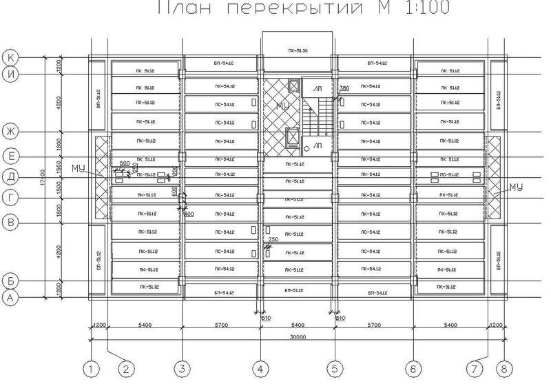 Башни вулыха - справочное: vedmed1969.