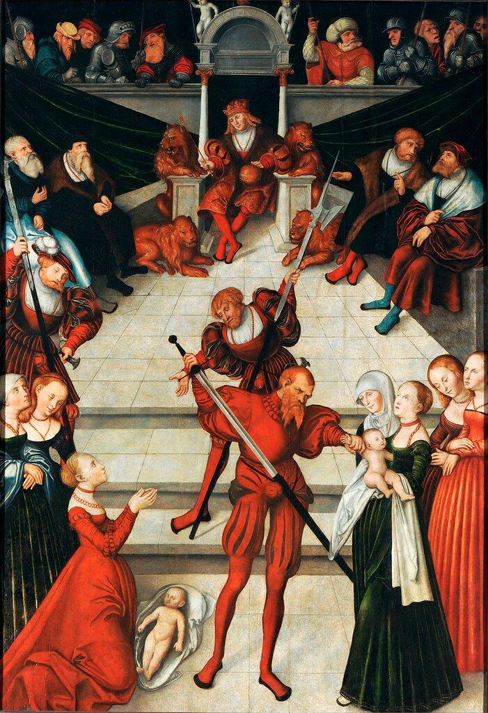 (ca.1537).jpg