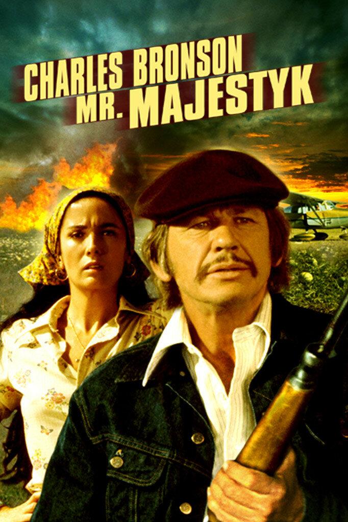 kinopoisk.ru-Mr-Majestyk-1646535.jpg