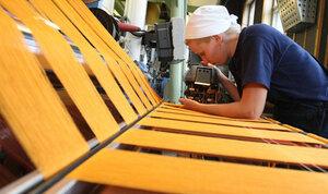 В Молдове на 6% выросла промышленность