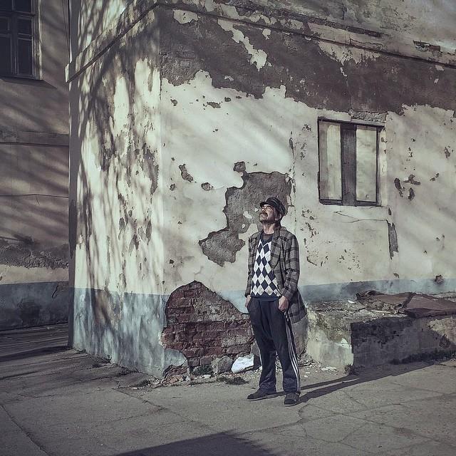Фотограф из Пскова получил премию за лучшие фото в Instagram 0 1445fd 21bc4fae orig