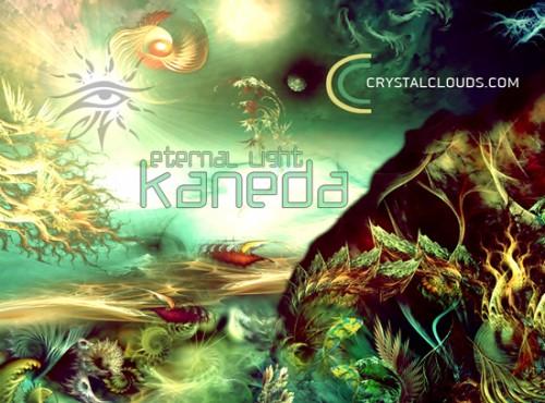 http://img-fotki.yandex.ru/get/4102/226544952.0/0_edb47_c88bc6cb_orig.jpg