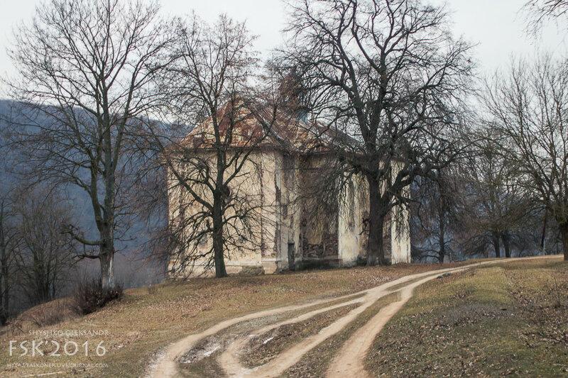 ustechko-6.jpg