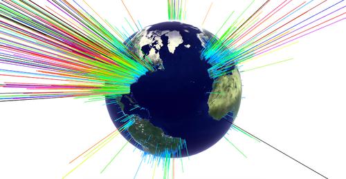 bedep-malware-map.png