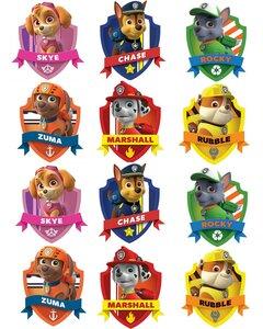 paw-patrol-badges1.jpg