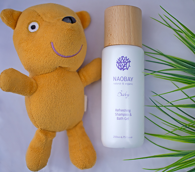 naobay-baby-refreshing-shampoo-bath-gel-review-отзыв2.jpg