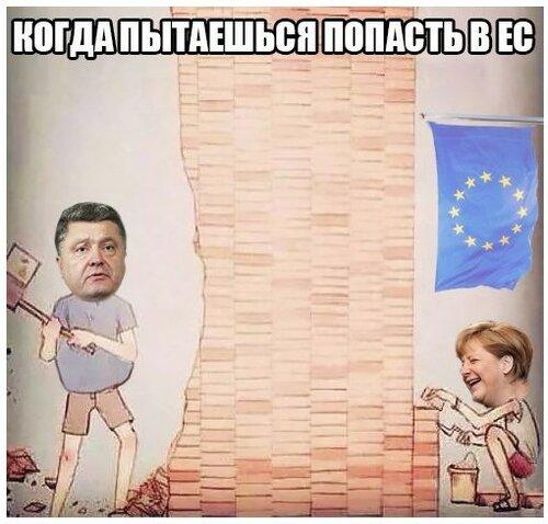 """Хроники триффидов: А ведь Булгаков ещё тогда всё знал. Украина и """"Собачье сердце"""""""