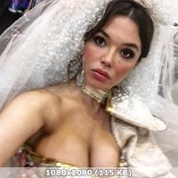 http://img-fotki.yandex.ru/get/4102/340462013.343/0_3cc528_f5d8deee_orig.jpg