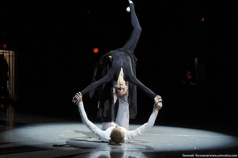 Зима. Хореографы. Соврем. танец. 04.12.15.04..jpg