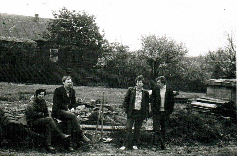365613 Москва,село Дьяково-Городище А. Качалин, нач.1980-х гг..jpg