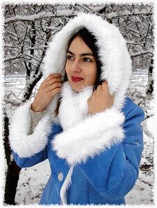 http://img-fotki.yandex.ru/get/4102/annaze63.31/0_310bc_502fdd16_M.jpg