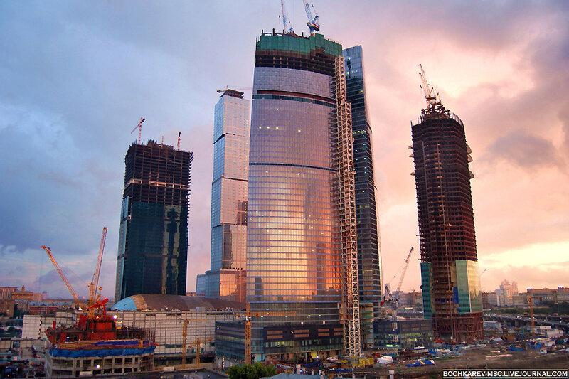 http://img-fotki.yandex.ru/get/4102/bochkarev009.39/0_19135_45a11657_XL.jpg