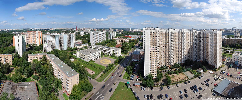 http://img-fotki.yandex.ru/get/4102/bochkarev009.39/0_193e3_d0ce4978_orig
