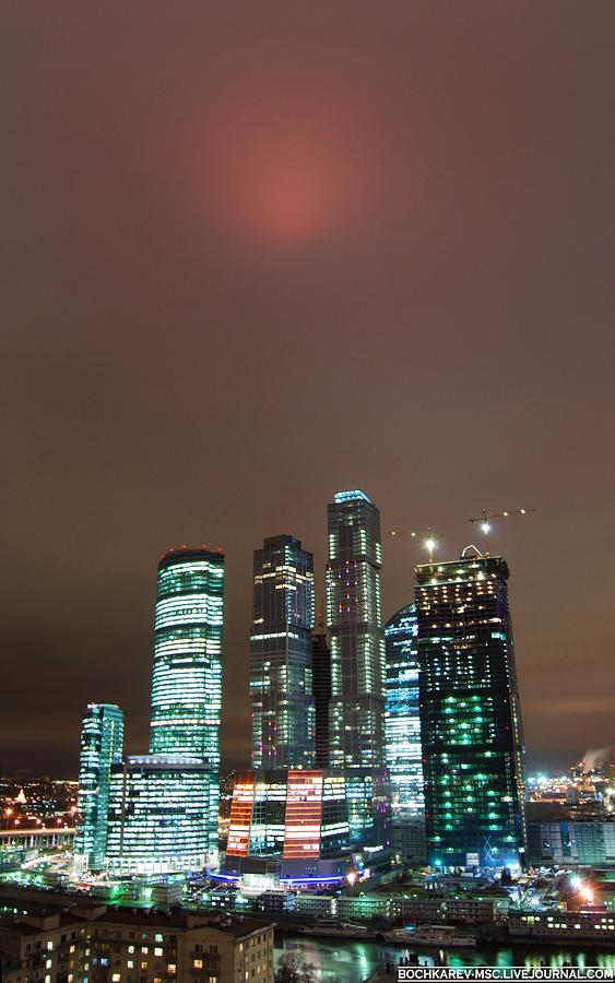 http://img-fotki.yandex.ru/get/4102/bochkarev009.3d/0_1b821_15b1cd39_orig