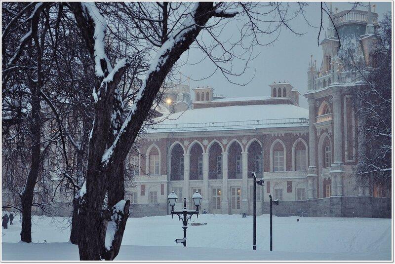 http://img-fotki.yandex.ru/get/4102/bonoooooo.16d/0_1f032_a0cc94a5_XL.jpg