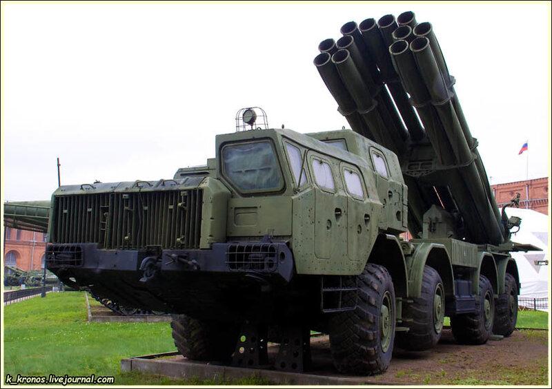 """""""Грады"""" и """"Ураганы"""" с Донбасса прибыли в Одессу для укрепления береговой обороны - Цензор.НЕТ 9908"""