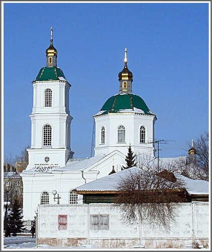 http://img-fotki.yandex.ru/get/4102/lyuda-nogina.39/0_368a2_a35de79b_L