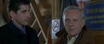 Энтони Хопкинс и Алек Болдуин в  супертриллере На Грани(www.blackmambo.ucoz.ru)