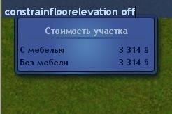 http://img-fotki.yandex.ru/get/4102/motherlode-anna.25/0_1aca7_9a7d15f3_M.jpg