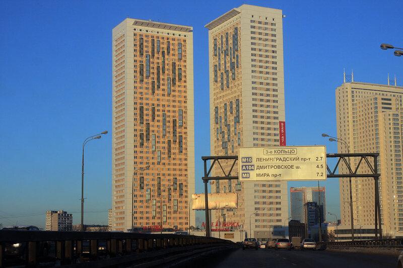 http://img-fotki.yandex.ru/get/4102/night-city-dream.0/0_1c70b_30ee3895_XL.jpg