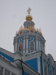 Николо-Архангельский <a href=